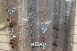 1000pcs+ Huge, Beautiful MIX Wholesale Jewelry Lot-2