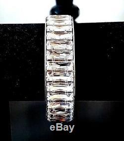 Beautiful Swarovski Austrian Crystal Bracelet
