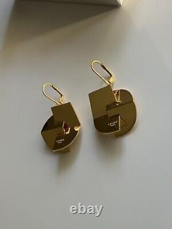 Celine Earrings