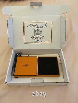 Hermes Clic H Brace Gold w Original Packaging&Receipt FREE SAME DAY US SHIPPING