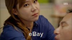 J. ESTINA RED model Gong Hyo-jin It's Okay, That's Love Necklace Mystère étoile