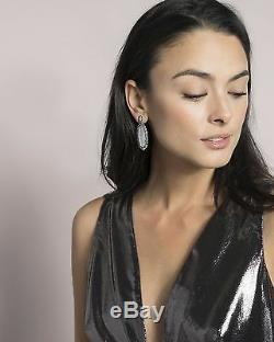 NWT Kendra Scott'Kalina' Earrings in GOLDWedding Collection$195Beautiful