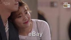 Stylus Jewelry Suspicious Partner Korea Drama Eun BongHee's Necklace 14K P. G